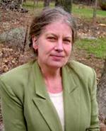 Susan-Roney-OBrien