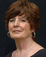 Pam-Bernard