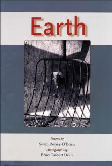 Order Earth online