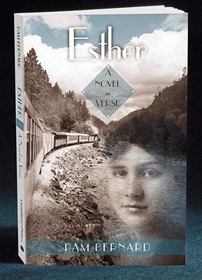 Esther_book72dpi