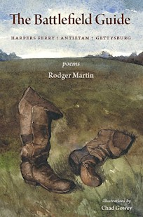 The Battlefield Guides www.hobblebush.com